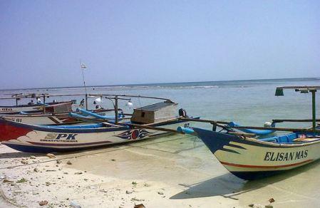pantai tambakrejo 5